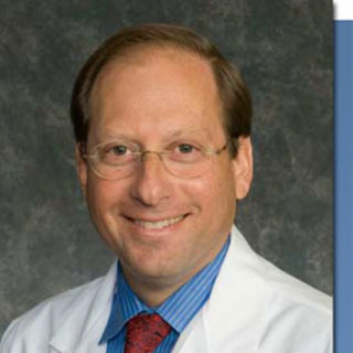 Peter Branden, MD