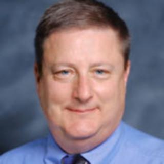 Bruce Keppen, MD