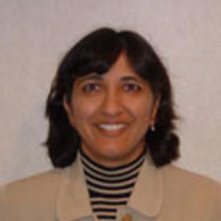 Namita Sachdev, MD