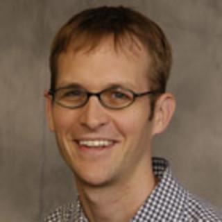 Michael Gilbert, MD
