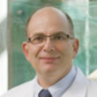 Christopher Arroyo, MD
