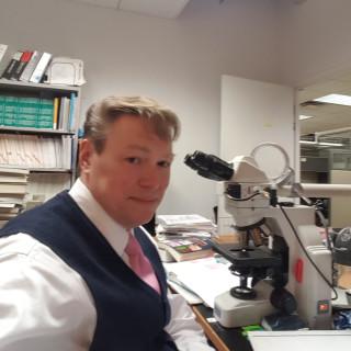 Michael Broscius, MD