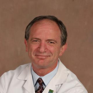 Theo Meyer, MD