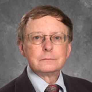 Thomas Hennessey, MD