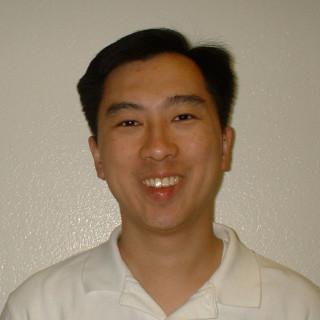 Amos Yang, MD