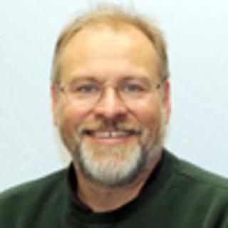 Jeffrey Grassle, MD