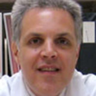 Jeffrey Silberzweig, MD