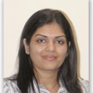 Jayanthi Idury, MD