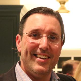 Matthew Tompson, MD