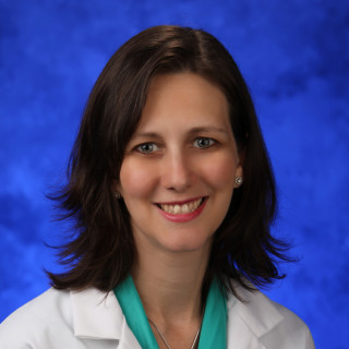 Karen Krok, MD