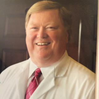 Gary Nowell, MD