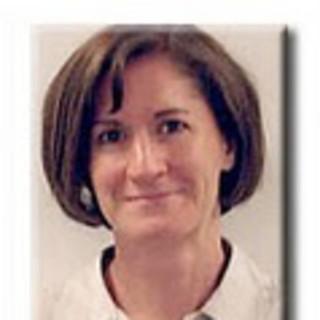 Allison Groebs, MD