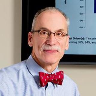 Thomas Mahoney, MD