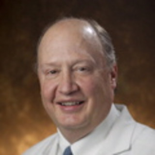 Kirk Faust, MD