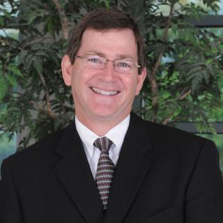 Jon Rast, MD