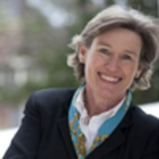 Susan Pollart, MD