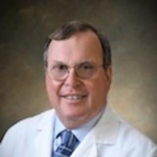 Thomas Ellison, MD