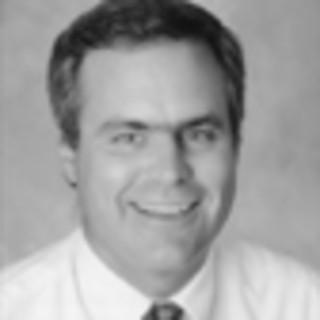 Ronald MacIntyre, MD