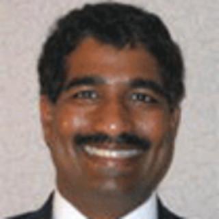 Rama Gondi, MD