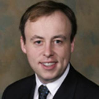 Kieron Leslie, MD