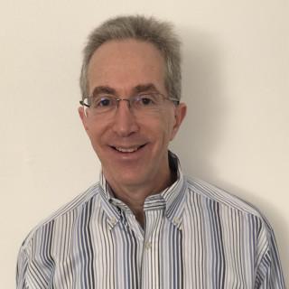 John Rubin, MD