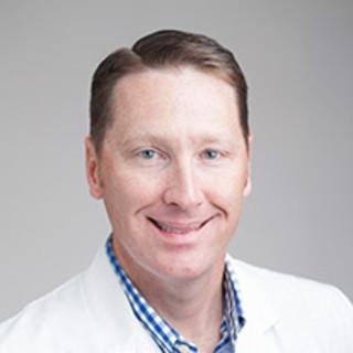 Guy Lund, MD