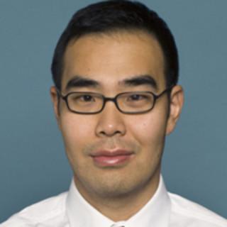 Pil Chung, MD