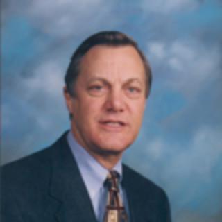 James Simsarian, MD
