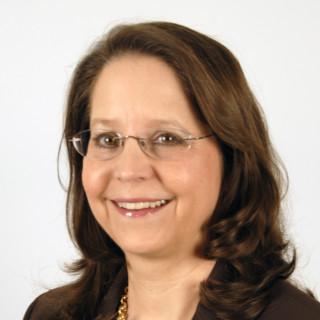Bernadette Koch, MD