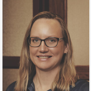 Stephanie Momper, MD