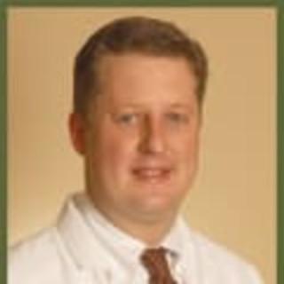 Darrick Mcdanald, MD