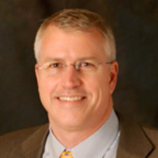 Robert Hagberg, MD