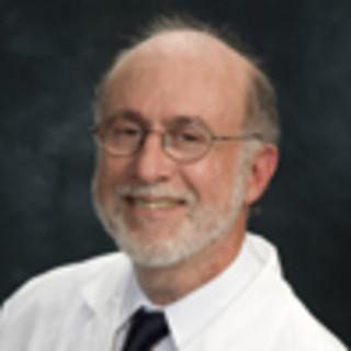 Brian Cohen, MD