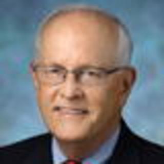 N. Franklin Adkinson, MD