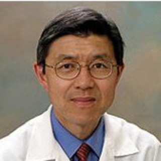 Mark Kawachi, MD