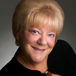 Lynn Wanderer-Potter, PA