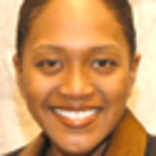 Chari Smith, MD