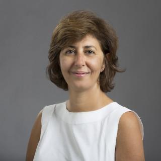 Rima Dafer, MD