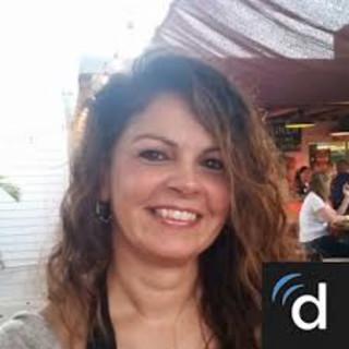 Nicole Dupre, MD