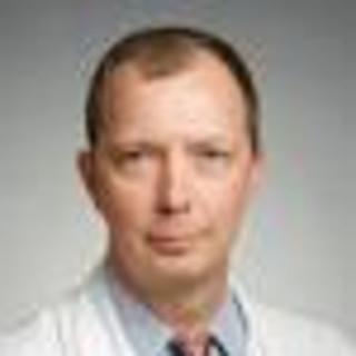 Mark Aaron, MD