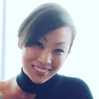 Jennifer Wong, PA