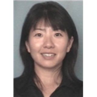 In-Hei Hahn, MD