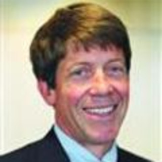 John Greer, MD