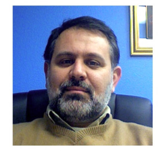 Kamyar Hedayat, MD