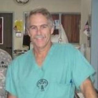 Theodore Sullivan, MD