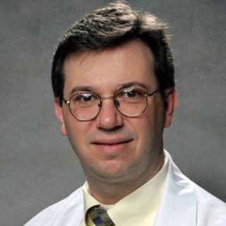 Leo Kenzakowski, MD