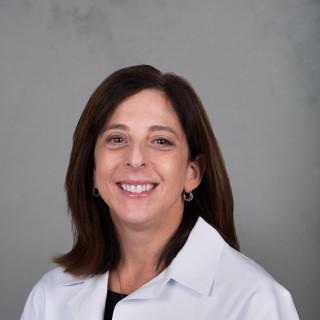 Rosalind Kaplan, MD