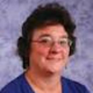 Kelley Jewett, MD