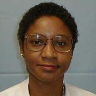 Eniola Owi, MD