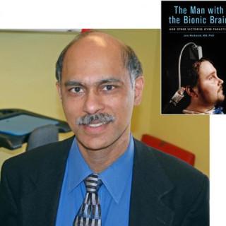 Jon Mukand, MD